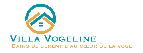 Villa Vogeline